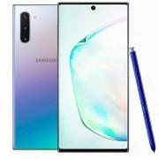 Mobitel Samsung Galaxy Note10, 8GB/256GB, Aura Sjajna
