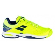 Babolat Propulse All Court Jr (35)