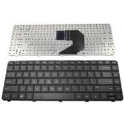 HP G6 Laptop Keyboard
