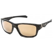 Oakley OO9135 OAKLEY JUPITER SQUARED Polarized Sunglasses 913507