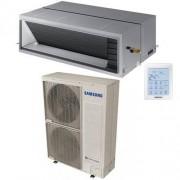 Samsung Climatizzatore Condizionatore Samsung Canalizzabile HSP S alta prevalenza TRIFASE 18 kW AC180JNHPKH INVERTER