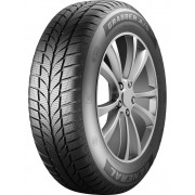 General Tire Grabber A/S 365 255/50R19 107V XL FR