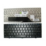 Tastatura Laptop MSI Wind U120