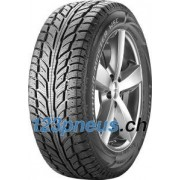 Cooper Weather-Master WSC ( 235/60 R18 107T XL , Cloutable )