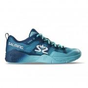 Pantofi Salming cobră 2 pantof bărbaţi Navy / Blue