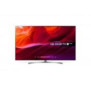LG OLED55B8SLC 55 inch OLED HDR 4K Ultra HD Smart TV