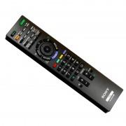 Telecomanda pentru SONY RM-ED029