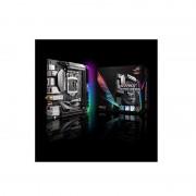 Placa de baza STRIX Z270I GAMING, MB INTEL Z270 ASUS STRIX Z270I GAMING