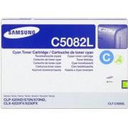 Samsung Clt-C5082l Per Clx-6220fx