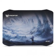 Mouse pad Acer NP.MSP11.006