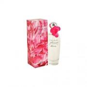 Estee Lauder Pleasures Bloom eau de parfum 50 ml