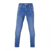NAME IT Nitclas X-slim fit jeans