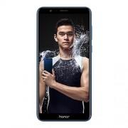 Honor 7X Dual SIM 64GB 4GB RAM