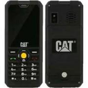 Telemóvel Cat B30 Dual-SIM black EU