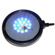 XiLong LED-es levegőporlasztó korong (10,5 cm)