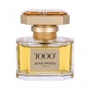 Jean Patou 1000 30 ml pre ženy