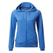 Craghoppers NosiLife Marlin Hooded Jacket