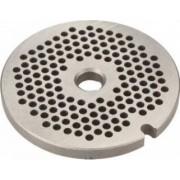 Sita / disc perforat nr 8 de 2.7 mm pentru masina de tocat Zelmer
