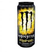 Monster Rehab 0,5 L