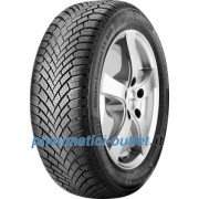 Continental WinterContact TS 860 ( 205/55 R16 91H )