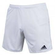 Laste jalgpalli lühikesed püksid adidas Parma 16 Junior AC5255