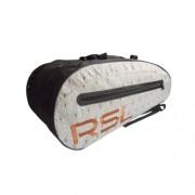 RSL Explorer 4.1 ütőtáska