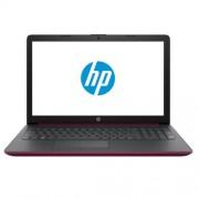 """Laptop HP 15-da0028nm Ljubičasti 15.6""""FHD, Intel DC i3-7020U/4GB/128 SSD/1TB/HD 620"""