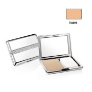 La Prairie CELLULAR TREATMENT FOUNDATION POWDER FINISH Ivoire...