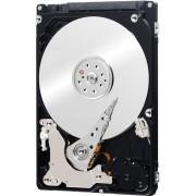"""HDD Laptop Western Digital Black WD10JPLX 1TB @7200rpm, SATA III, 2.5"""", 9.5mm"""