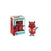 Fox In Socks - Dr Seuss - Pop! Funko
