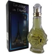 OMSR Evening in paris spray perfume for men 110 ml