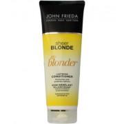 John Frieda Sheer Blonde Go Blonder Conditioner (250ml)