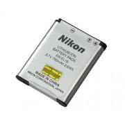 Nikon Batería ENEL-19 Nikon