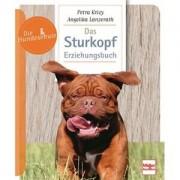 Müller Rüschlikon Buch: Das Sturkopf-Erziehungsbuch