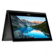 Лаптоп, Dell Latitude 3390 2in1, Intel Core i5-8250U (6M Cache, 1.6GHz), 13.3 инча FHD (1920x1080) Touch, 8GB (2x4GB), N004L3390132IN1EMEA