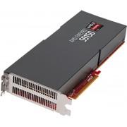 AMD FirePro S9150 FirePro S9150 16GB GDDR5