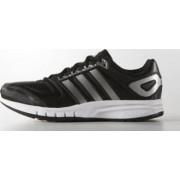 Pantofi sport femei Adidas Galaxy Lea W Marimea 38 2-3
