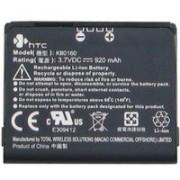 Батерия HTC KII0160