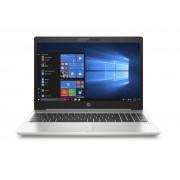 "HP ProBook 450 G6 i7-8565U/15.6""FHD UWVA/16GB/512GB/UHD 620/Win 10 Pro/EN (5TL52EA)"