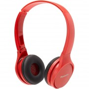 Diadema Audifono Panasonic RP-HF410BPUR Bluetooth Manos Libres Micrófono
