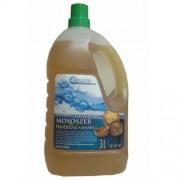 Oxigén Folyékony mosószer mosódiós, 3000 ml