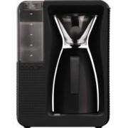 Cafetiera Bodum Bistro Black 1.2L 1450W Negru