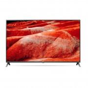"LG 55UM7510PLA 55"" 4K UHD Smart Television - Silver"