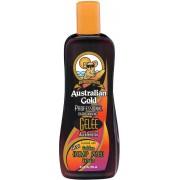 Australian Gold Gelee Accelerator - 237 ml