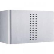 Loggere Proox Handendroger H18.5xB30xD14.1cm RVS 870501