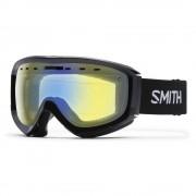 Smith Prophecy OTG snowboard- és síszemüveg D