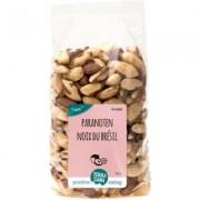Terrasana Paranoten zonder zout 800 Gram