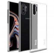 Capa Imak Crystal Clear II Pro para Samsung Galaxy Note10+ - Transparente