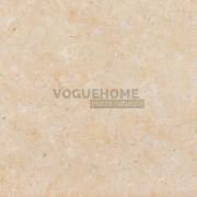 Lastra Marmura OryxCrem Cross Cut Lustruit 285x188x2 cm