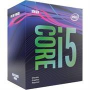 Intel Core i5-9400F 2.90Ghz Socket-1151 CPU -
